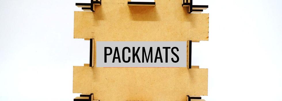 packmats.JPG