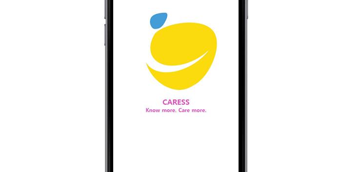 i phone........jpg
