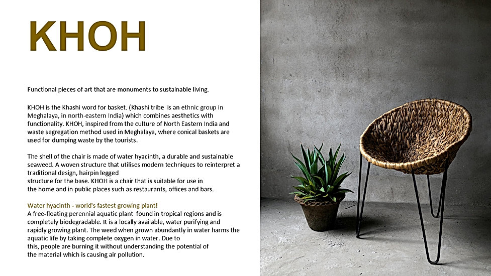KHOH_pages-to-jpg-0030.jpg