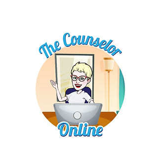 The Online Counselor-07 (1).jpg