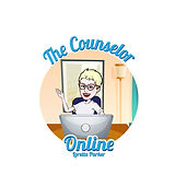 The Online Counselor -file-01 (1).jpg