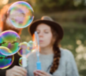 Pursuit of Happiness_bubbles - Edited.pn