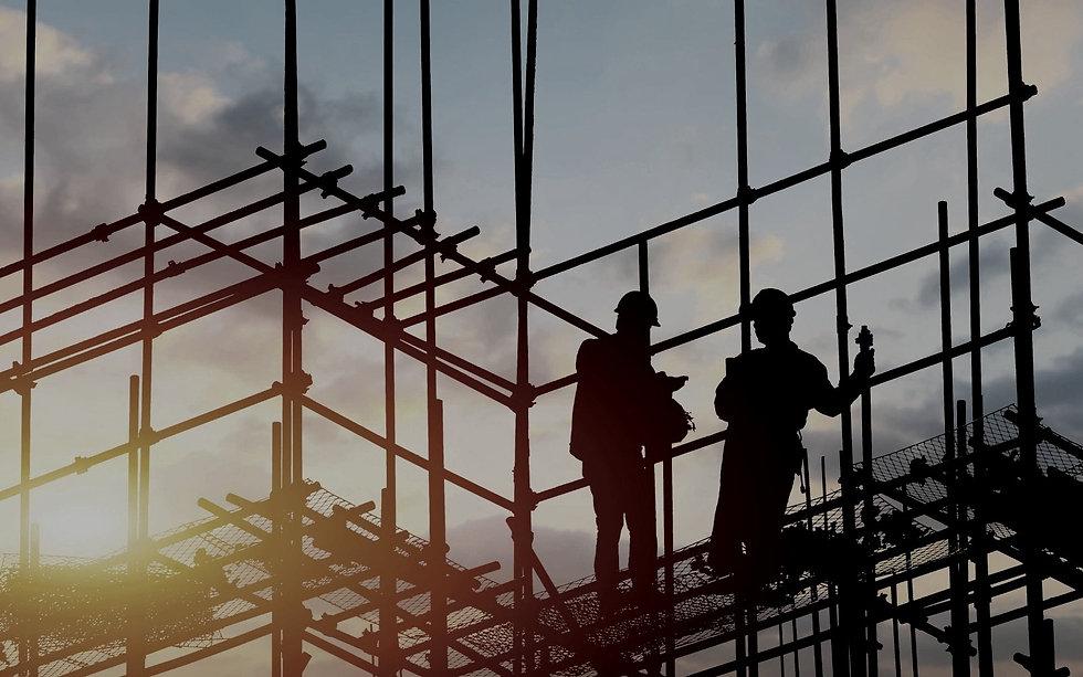 scaffolding_edited_edited.jpg