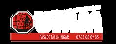 UMM_Logo (kopia).png