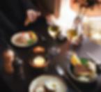 Restaurang | Vasastan | Stockholm | Best restaurant in stockholm