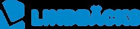 logo-liggande.png