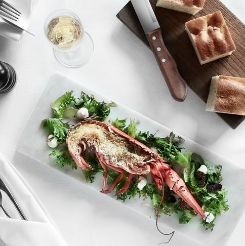 Restauranger | Pane Vino | Södermalm