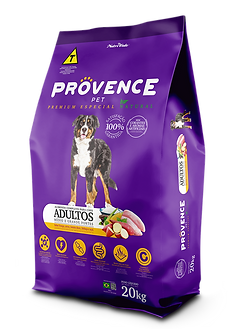 PROVENCE CAES ADULTO MOCKUP 20 kg.png