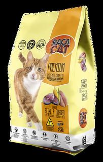 RACA CAT PREMIUM PEIXE FRANGO MOCKUP1.pn