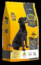 Emb Raca Dog Premium Adulto.png