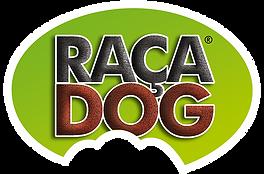 RACA DOG LOGO.png