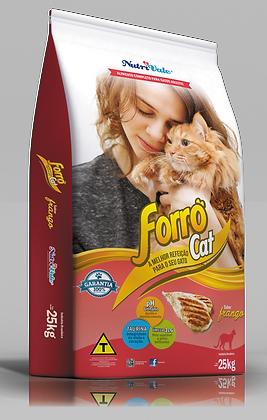 Emb Forro Cat.png