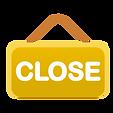 3440918-board-close-ecommerce-shop-sign-