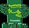 Rio Claro_logo.png