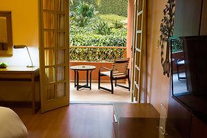 Hotel-Villa-Rossa-Luxo_Superior