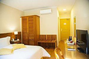 Hotel-Villa-Rossa
