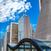 「F.T.S.ニュース」7月28日更新 サンパウロ州・経済活動計画(Plano-SP) 8月17日以降より営業時間の制限、収容率の制限撤廃へ