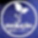Evolcao_logo .png