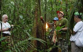 Amazon Ecopark_18.jpg