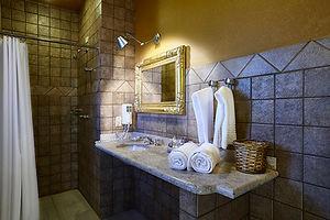 Hotel-Villa-Rossa-Loft