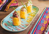 ペルー料理3.png