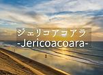 ジェリコアコアラ