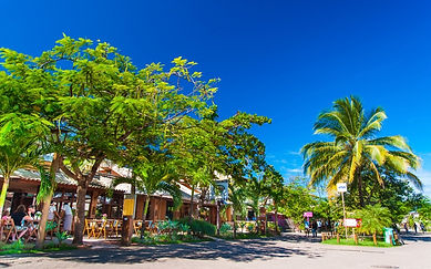 Praia-do-Forte-Village2.jpg
