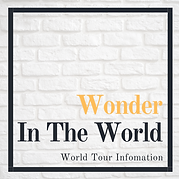 Wonder In The World.png