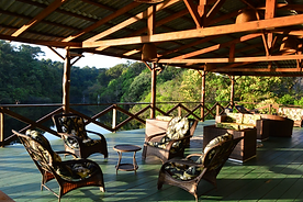 Evolcao Ecolodge_8.webp