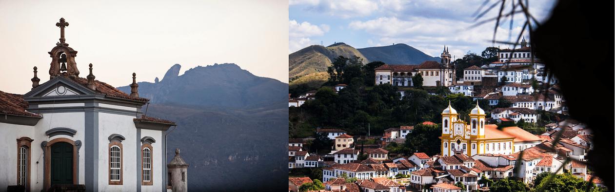 Ouro Preto_4.png