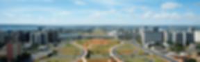 Brasilia_8.png