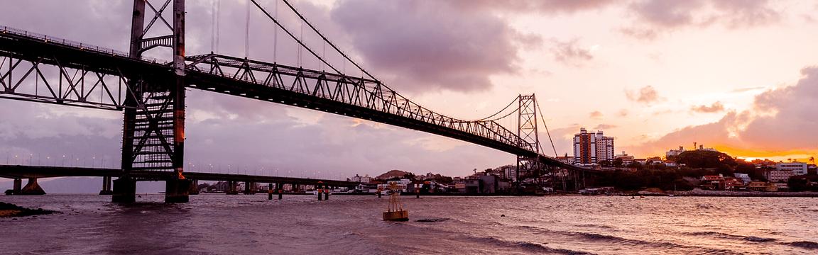 Florianópolis_10.png