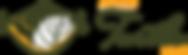amazon-turtle-lodge-logo.png