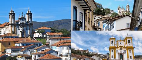 Ouro Preto_9.png