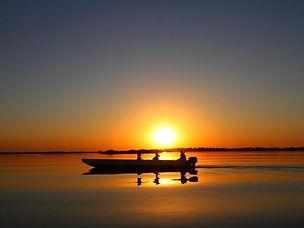 Rio Mutum_20_Sunrise.jpg