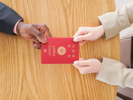 3月5日以降の日本入国情報入国一時隔離のお客様からの最新ご情報