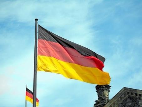 ドイツ政府、ブラジル発、日本発も乗継を含めドイツ到着48時間以内のコロナ陰性証明書が必要