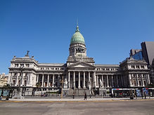 buenos-aires-945075_1920.jpg