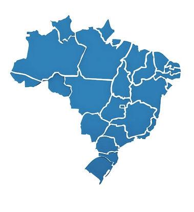 Brasil_Map2_edited.jpg