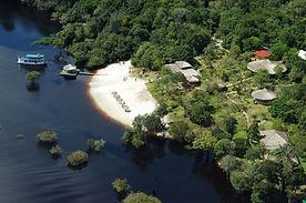 Amazon Ecopark_12.jpg