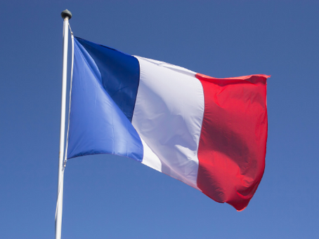 「FTS ニュース」フランス、4月14日からブラジルとの全航空便運航停止  変異株拡大阻止で! エールフランス航空運休