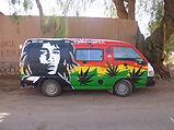 hippie-738189_1920.jpg