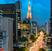 サンパウロ州 2月6日以降の経済活動(Plan-SP)の各都市のフェーズを更新し フェーズ3/黄色に緩和!