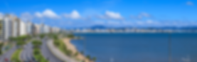 Florianópolis_1.png