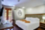 Hotel-Villa-Rossa-Luxo