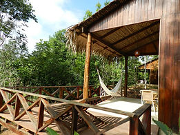 Amazon_Turtle lodge_15.jpg