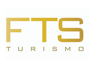 「F.T.S.ニュース」FTS 公式SNS はじめました!ぜひフォローお願いたします。