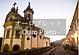Ouro Preto.png
