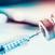「F.T.S.ニュース」7月28日更新 1回目 サンパウロ・ワクチン接種 年齢別 スケジュールをさらに更新