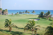 jamaica-816669_1920.jpg